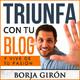 53: La teoría de los 8 impactos con Víctor Correal