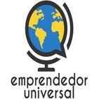 Emprendedor Universal - Podcast de Emprendedores