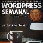 Ep39 Crear un área de usuarios o intranet en WordPress