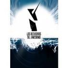 Los Recuerdos del Unicornio - 7 feb 2017 - Radio Enlace 107.5 FM