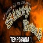 Sixty Break [Temporada 1]