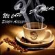 Un café... sin azúcar - ¿Qué es ser romántico?