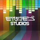 Engel Studios