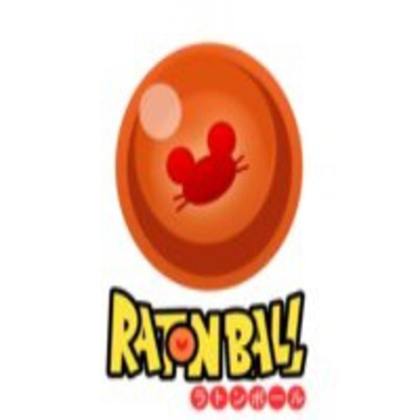 <![CDATA[Ratonball]]>