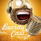 BeardyCast 118 — ???????????????? ??????????? ? ?????????, «13 ?????? ?...