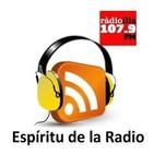 Espíritu de la Radio