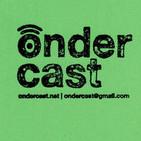 Ondercast #45 (Zomercast 8)