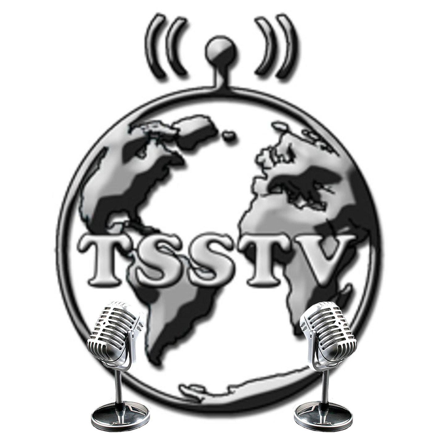 <![CDATA[Podcast de Todo Sobre Series TV]]>