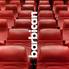 Barbican Film Podcast