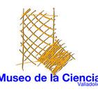 Podcast Museo de la Ciencia de Valladolid