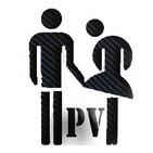 PV Radio Promo 02
