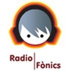 Radiofònics
