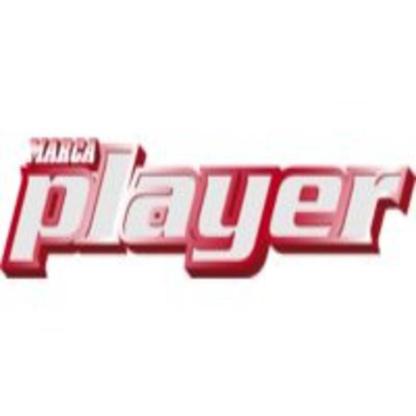 <![CDATA[Marca Player FM]]>
