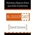 BloggerCast