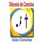Entrevista a Mons. Cases sobre el Jubileo de la Misericordia 6 diciembre 2015