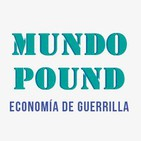 MUNDO POUND