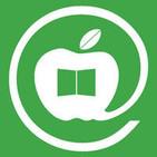 """Episódio #65 - Apple divulga acidentalmente detalhes sobre o """"iPhone 8"""" e não só…"""