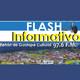 Flash informativo 23 de Octubre de 2017