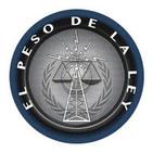 EL PESO DE LA LEY Programa 3_17-04-2013