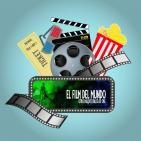 El film del mundo