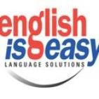 # 30 English is easy