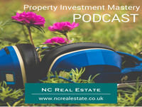Upad's James Davis Discusses his top tips for letting your property In an Interview with NC