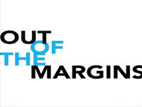 Out Of The Margins Episode 4: Crisis in Puerto Rico
