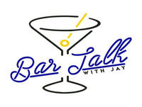 Bar Talk with Jay 10-19-2017