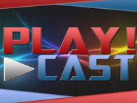 Play!Cast #38 – Um Papo Sobre Realities Shows