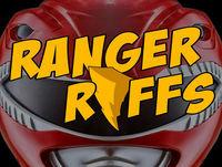 Ranger Riffs – Episode 46 – Mighty Morphin Power Rangers S1E46 – To Flea Or Not To Flea
