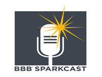 Finding Work-Life Balance - BBB SparkCast