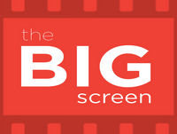 The Big Screen: A Chat With Robert Benton