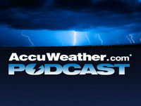 New York City, NY - AccuWeather.com Weather Forecast