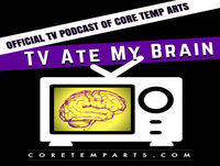 "Marvel's Runaways: 1x06 ""Metamorphosis"" - TV Ate My Brain - The Official TV Podcast of Core Temp Arts"