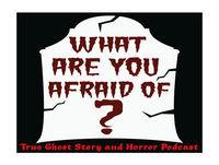 73 - my paranormal life