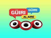Güiri Güiri al Aire, viernes 19 de mayo de 2017