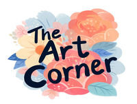 The Art Corner Ep 0 - THE Pilot Episode