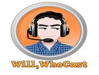 Will,WhoCast 24 | Aquele Sobre os 40 Anos de Star Wars