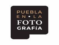 Puebla en la Fotografía