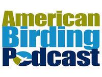 02-08: eBird's Global Big Day with Ian Davies & Kyle Horton