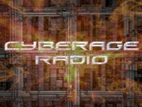 Cyberage Radio 04.23.2017 : CYBERAGE RADIO 4/23/17