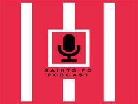 Ep - 01 - The Saints FC Podcast Meet Neil Maddison & Jason Dodd