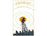 Pipeline! - April 24, 2018 Broadcast