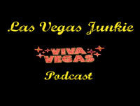 15: Las Vegas Junkie Podcast Episode 15