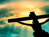 Abril 22.Hay un Pastor que sabe Donde Estas!!!!!