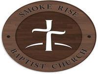 """""""Individual Belonging"""" - Smoke Rise Baptist Church Sermons"""