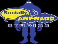 "Socially Awkward #200: ""Socially Awkward Assemble!"""