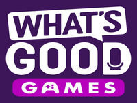 God of War: A Conversation with Sony Santa Monica - What's Good Games Podcast Special Edition
