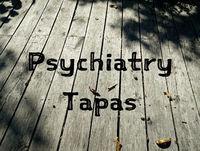 Ep008: nootropic juices, post-biotics, psychadelics & consciousness
