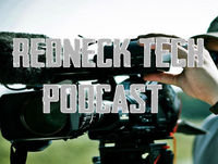 Episode#20: ATA Show Wrap up and State of the Industry IMO